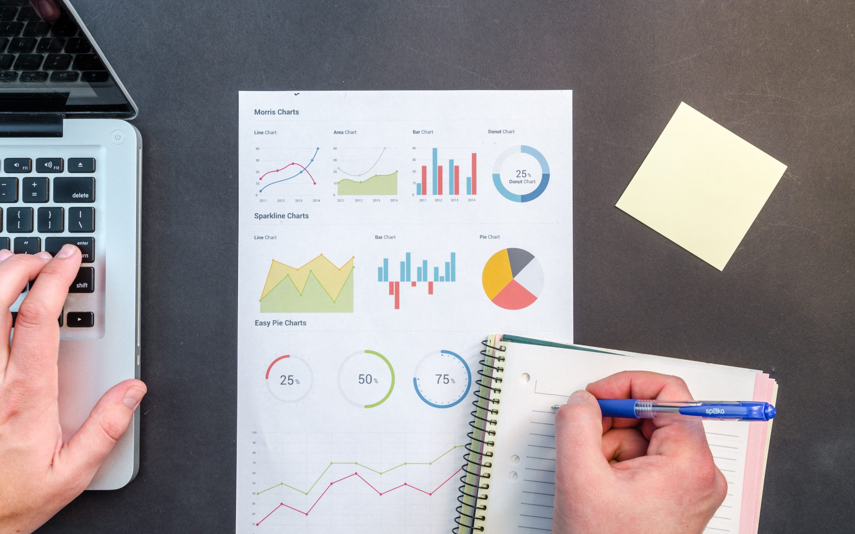 SALES FUNNELS 101: HOW TO MAKE IT WORK FOR YOUR LAW FIRM