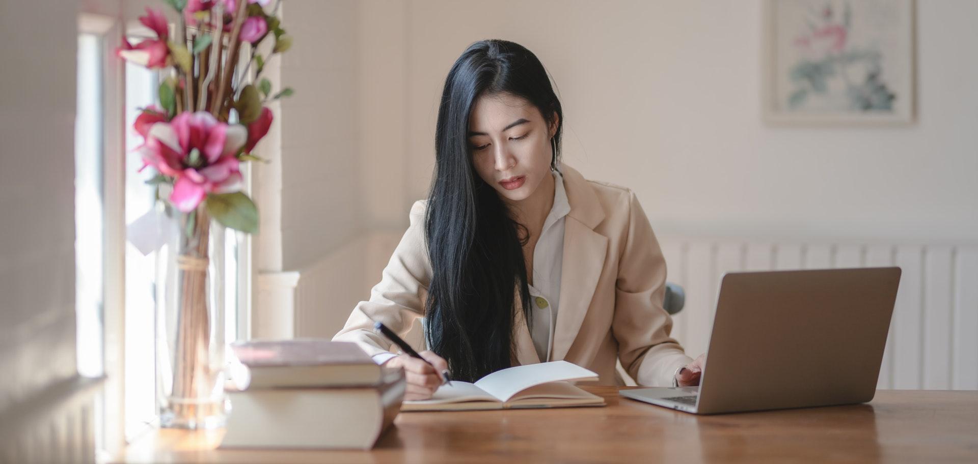 HOW TO SET A PROPER BUDGET, ACCORDING TO A CFO